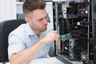 reparacion-computadora