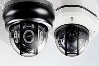 Acor Security Cameras