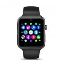 Acor Smart Watch