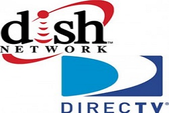 dishnetworkDirectv - Copy1