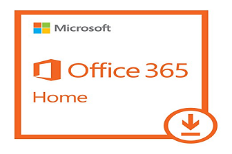 Office 365 336-224